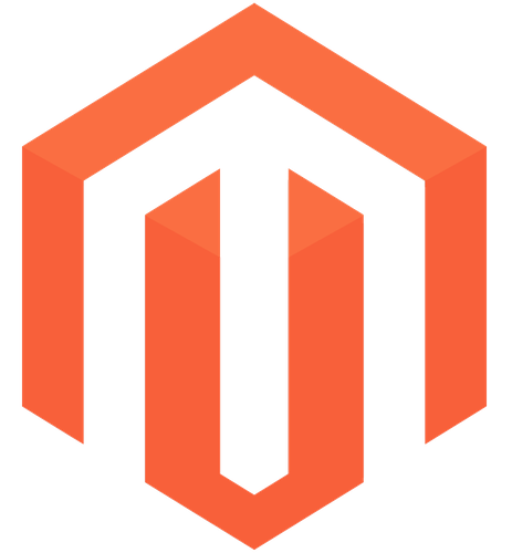 Filtering a Magento product collection by multiple categories