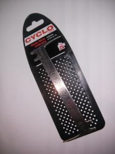 Cyclo Tools chain wear indicator